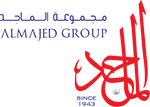 Al Majed Group Holding