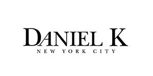 دانيال ك
