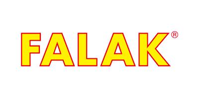 FALAK